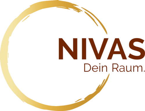 NIVAS - Dein Raum